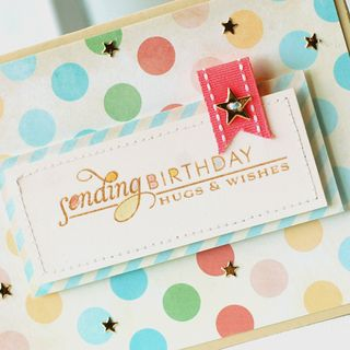 Birthday-dots-dtl