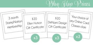 Birthdaybash_bloghop