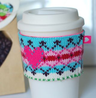 Coffee-Cozy-dtl