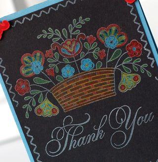 Thank-You-Basket-dtl