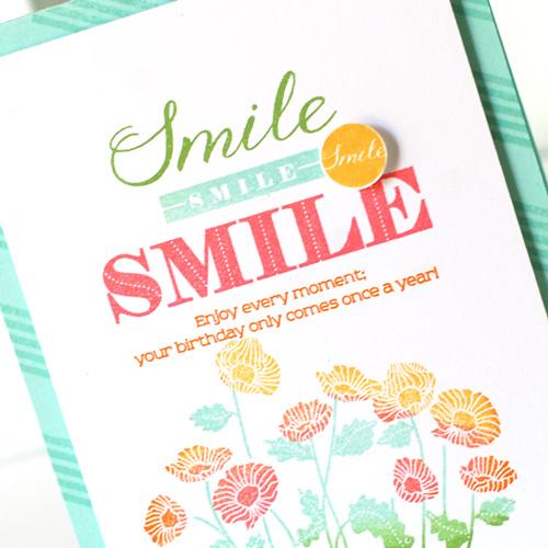 Smile-dtl