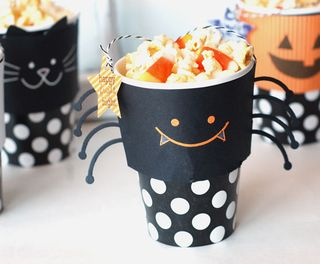 Treat-cups3