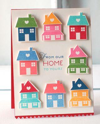 Home-Sampler