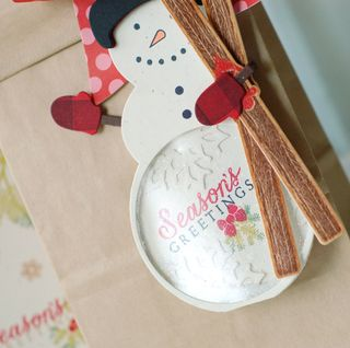 Ski-Snowman-bag-dtl