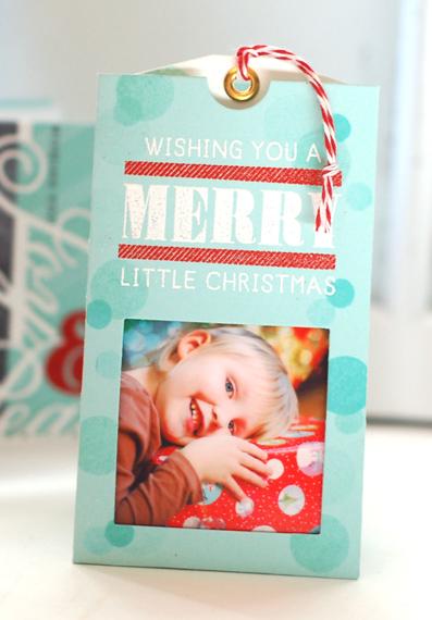 Merry-Little-Christmas-Pull