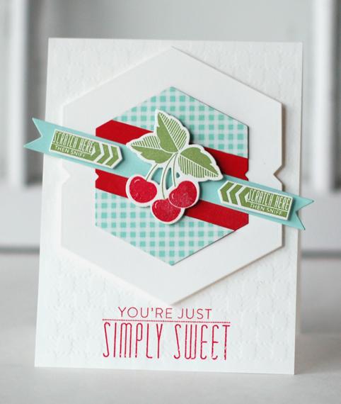 Simply-Sweet-Cherries