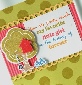 Favorite-Girl-dtl