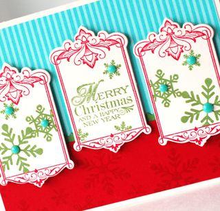 Bordered-Christmas-dtl