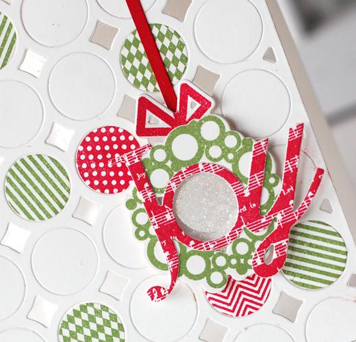 Joy-Wreath-dtl