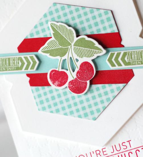 Simply-Sweet-Cherries-dtl
