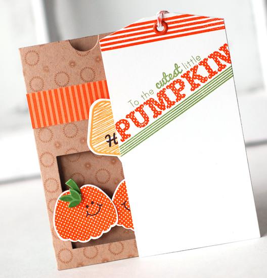 Hey-Pumpkin-inside