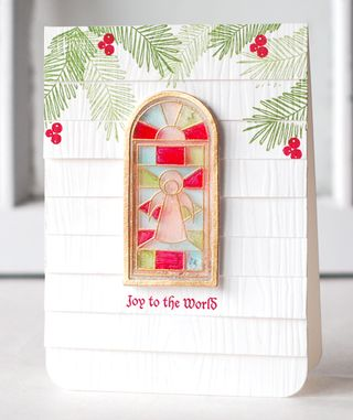Stained-Glass-Joy