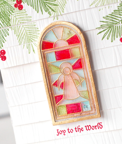 Stained-Glass-Joy-dtl