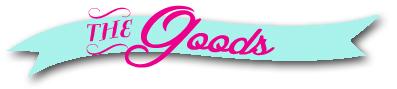 1-goods