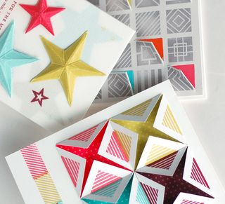Paper-Folding-Betsy