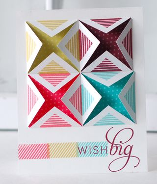 Wish-Big