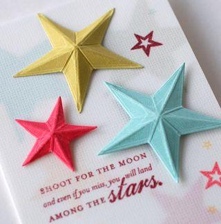 3d-stars-dtl