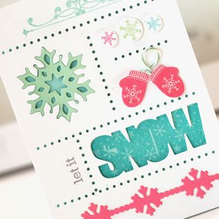 Snow-Sampler-dtl