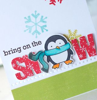 Snow-Penguin-dtl