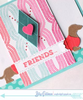 Warm-Friends-dtl