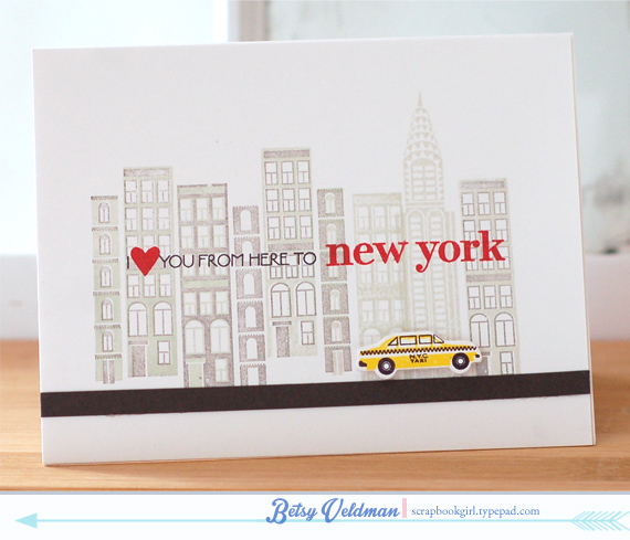 To-New-York