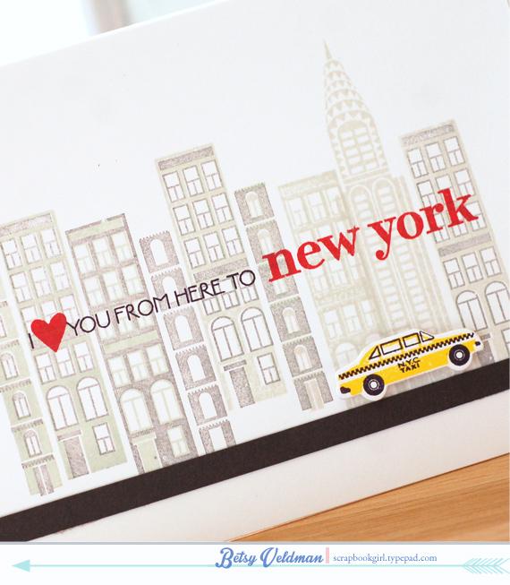 New-York-dtl