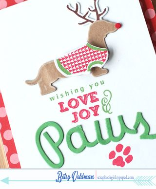 Love-Joy-Paws-dtl