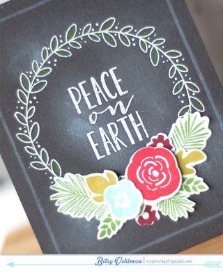 Peace-on-Earth-Wreath-dtl