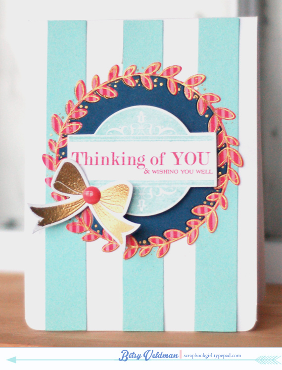 Thinking-of-You-Wreath