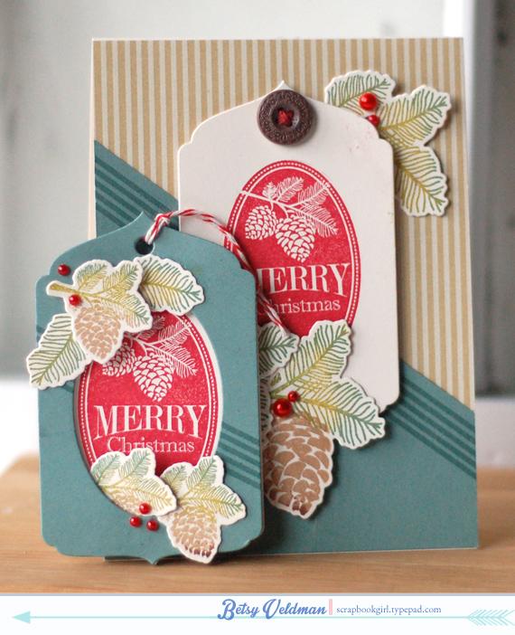 Merry-Pine-Cones