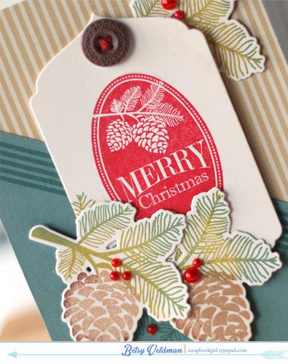 Merry-Pine-Cones-card-dtl