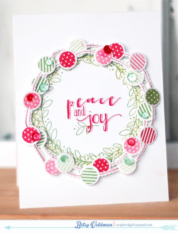 Peace-Joy-wreath