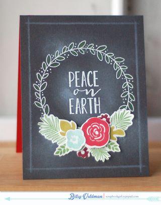 Peace-on-Earth-Wreath
