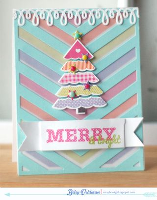 Merry-&-Bright-Tree