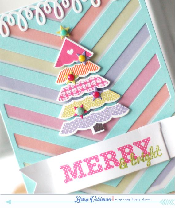 Merry-&-Bright-Tree-dtl