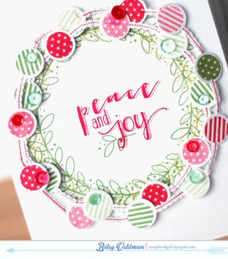 Peace-Joy-wreath-dtl