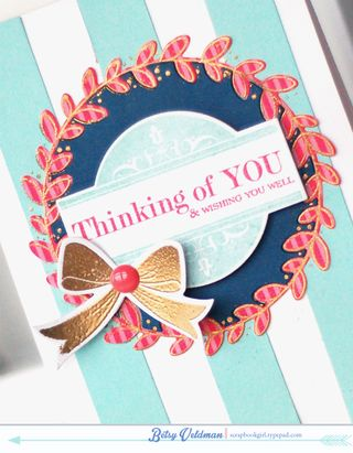 Thinking-of-You-Wreath-dtl