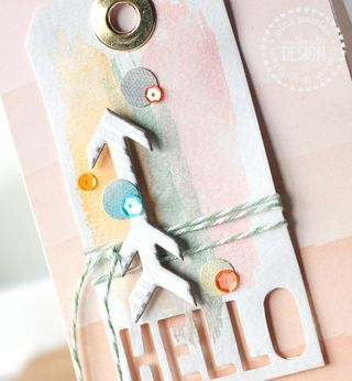 Color-Wash-Hello-Card-dtl