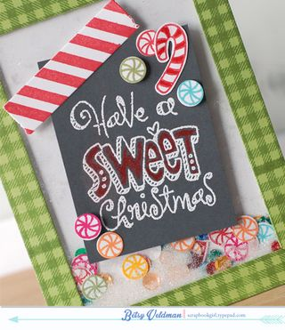 Sweet-Christmas-dtl