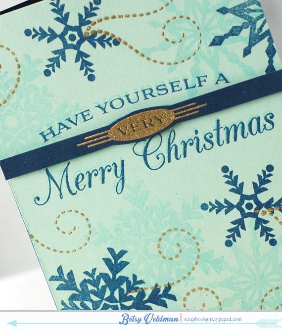 Very-Merry-Snowflakes-dtl