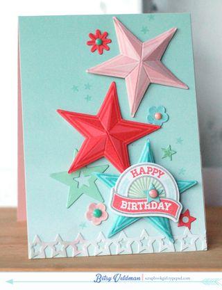 Avery-Elle-Star-Birthday
