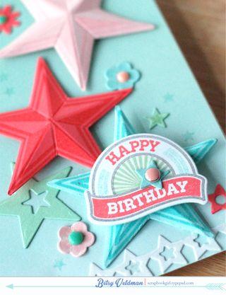 Avery-Elle-Star-Birthday-dt