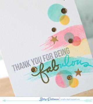 Card-for-Cath-dtl