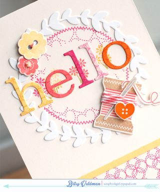 Stitched-Hello-dtl