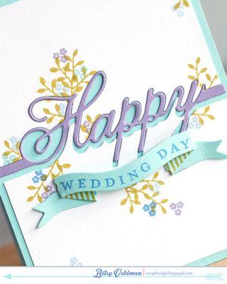 Happy-Wedding-Day-dtl