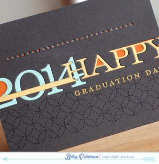 Graduation-Day-dtl