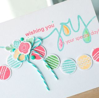 Joy-on-your-Special-Day-dtl