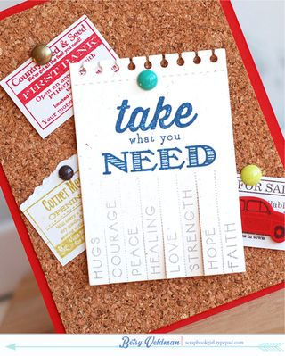 Take-what-you-need-dtl