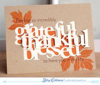Grateful-Thankful-Blessed