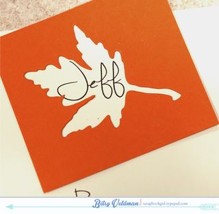 Diecut-how-to